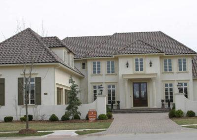 giannihomes remodeling home-slider10