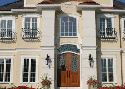 giannihomes remodeling home-slider