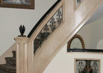 giannihomes remodeling home-slider4