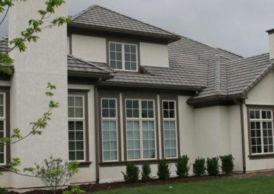 giannihomes remodeling home-slider5