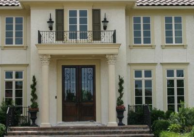 giannihomes remodeling home-slider7