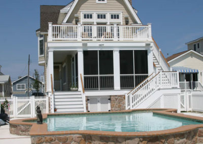 giannihomes remodeling home-slider8