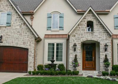 giannihomes remodeling home-slider9