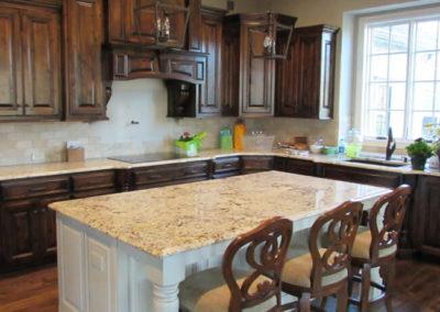 giannihomes kitchen3