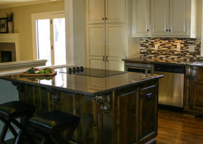 giannihomes kitchen6