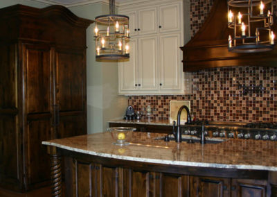 giannihomes kitchen9